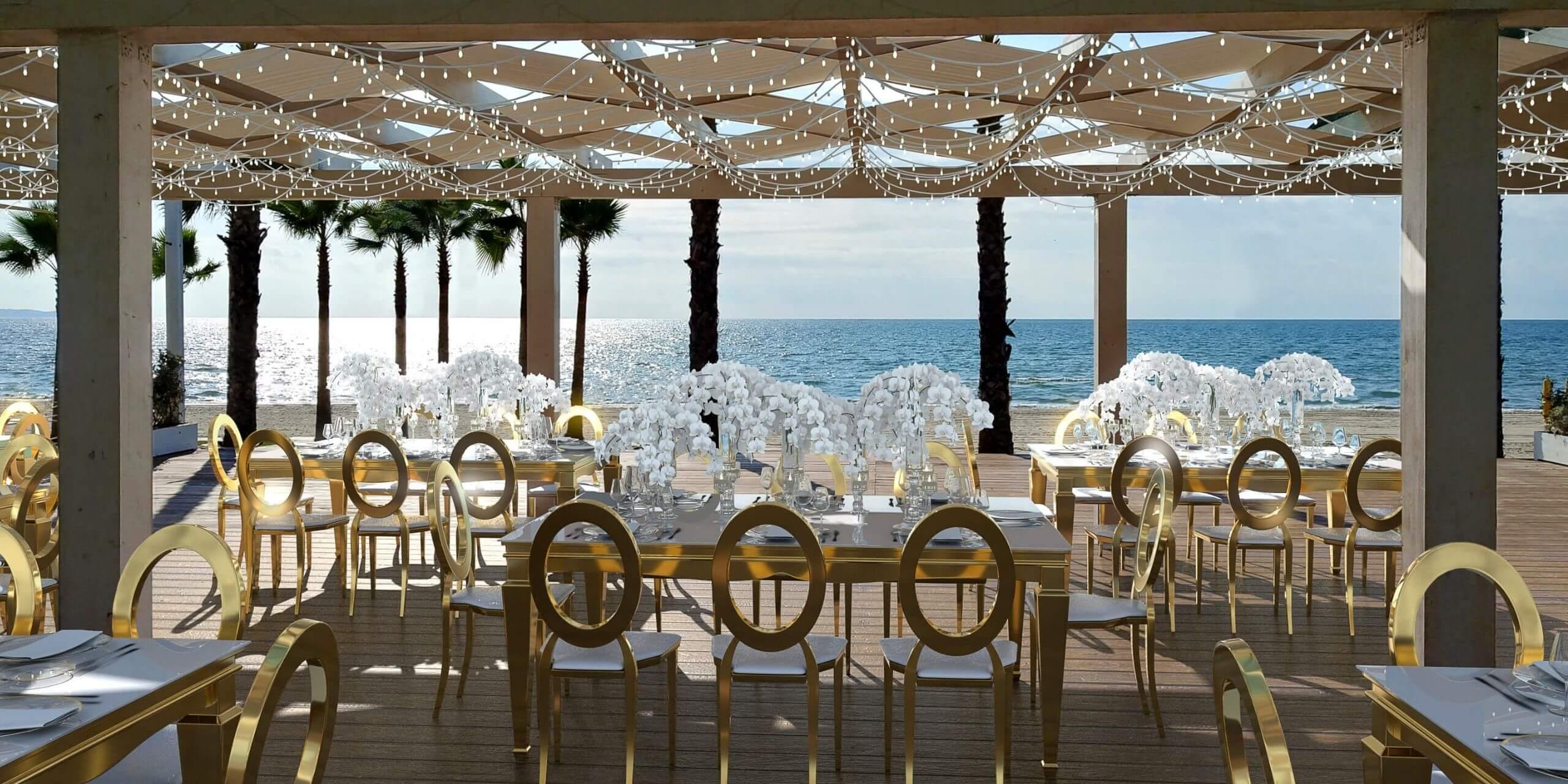 SARA-DANGELO-CORSI-WEDDING-EVENT-PLANNER-PHOTO-EDITING (1)