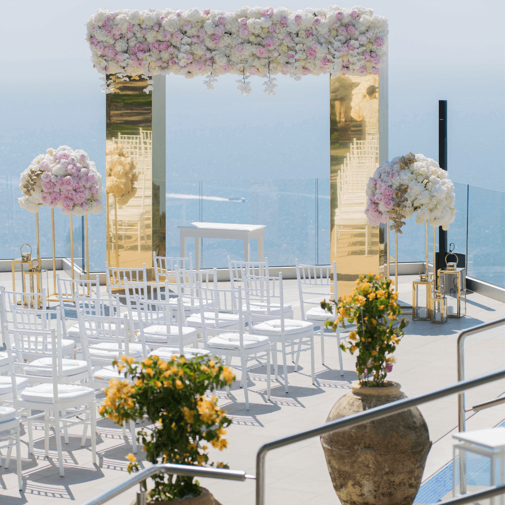 SARA-DANGELO-WEDDING-PLANNER-ITALIA-partecipazioni (2) (1)