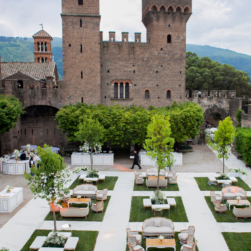 SARA-DANGELO-WEDDING-PLANNER-ITALIA