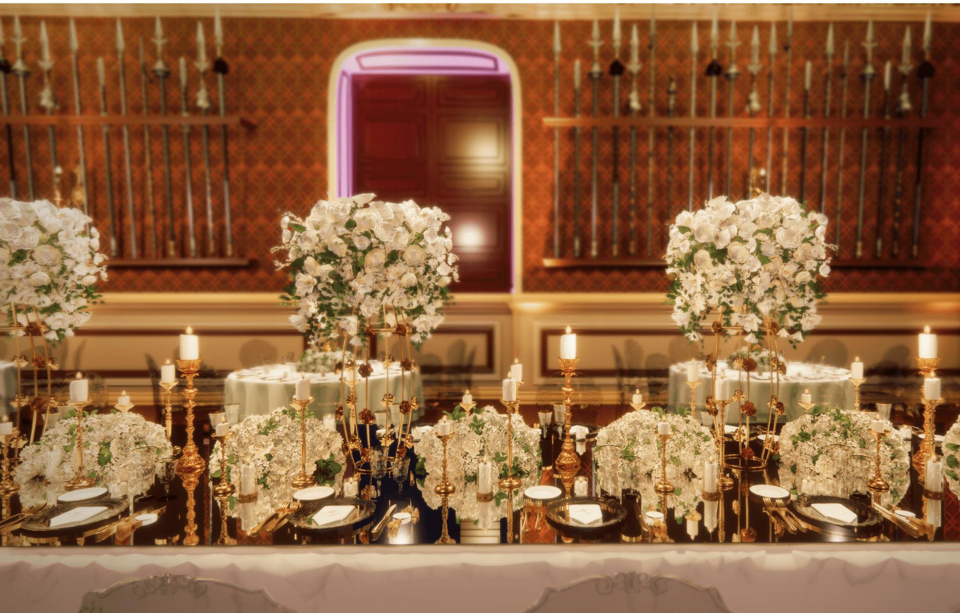 SARA-DANGELO-EVENT-WEDDING-PLANNER (1)