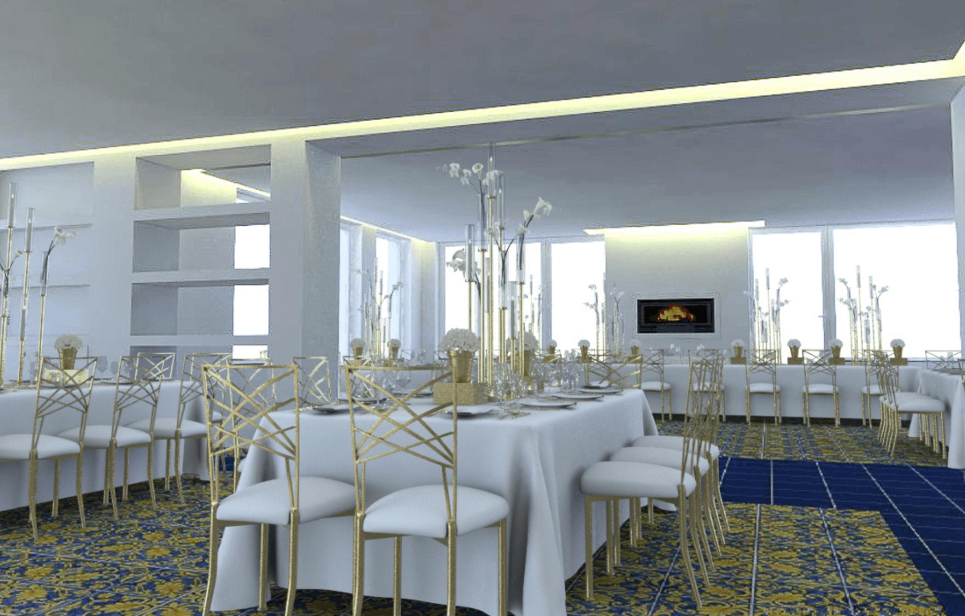 SARA-DANGELO-EVENT-WEDDING-PLANNER (4) (1)