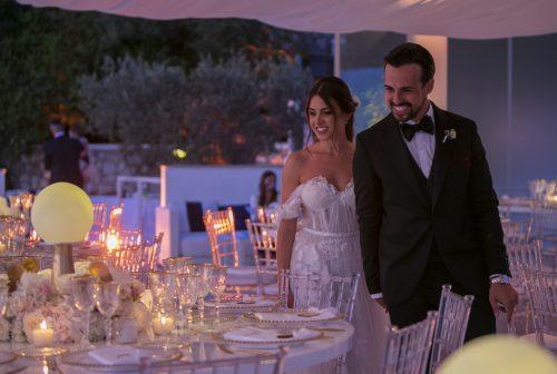 sara d'angelo-wedding05 (1)