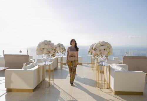sara d'angelo-wedding10