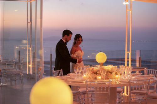 sara d'angelo-wedding16 (1)