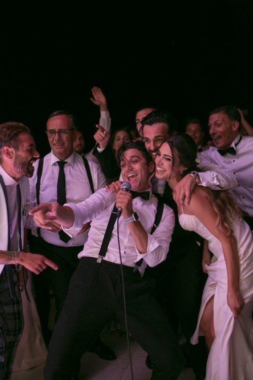 sara d'angelo-wedding17 (1)