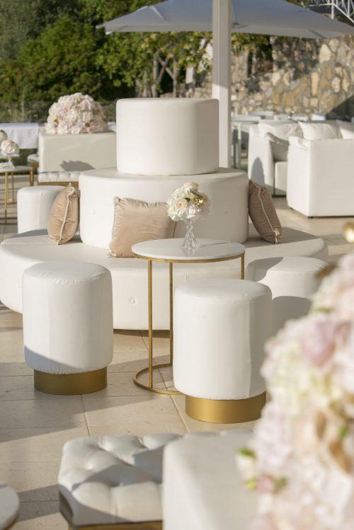 sara d'angelo-wedding26