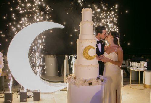 sara d'angelo-wedding29 (1)