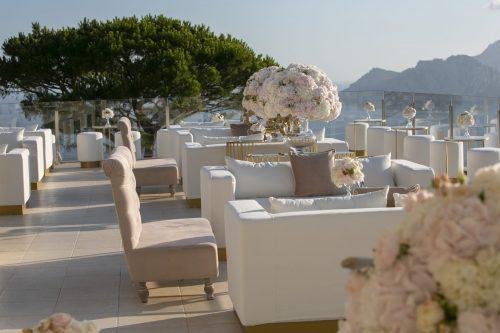 sara d'angelo-wedding38