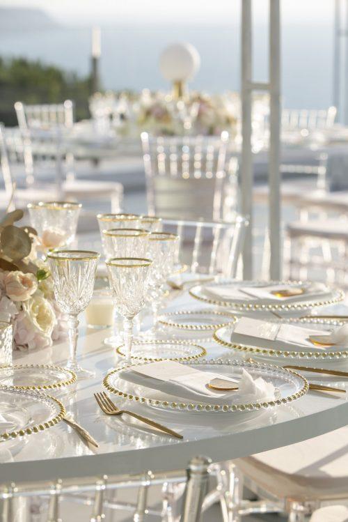 sara d'angelo-wedding61
