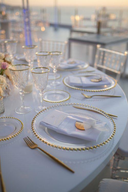 sara d'angelo-wedding68