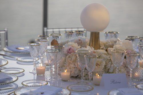 sara d'angelo-wedding89 (1)